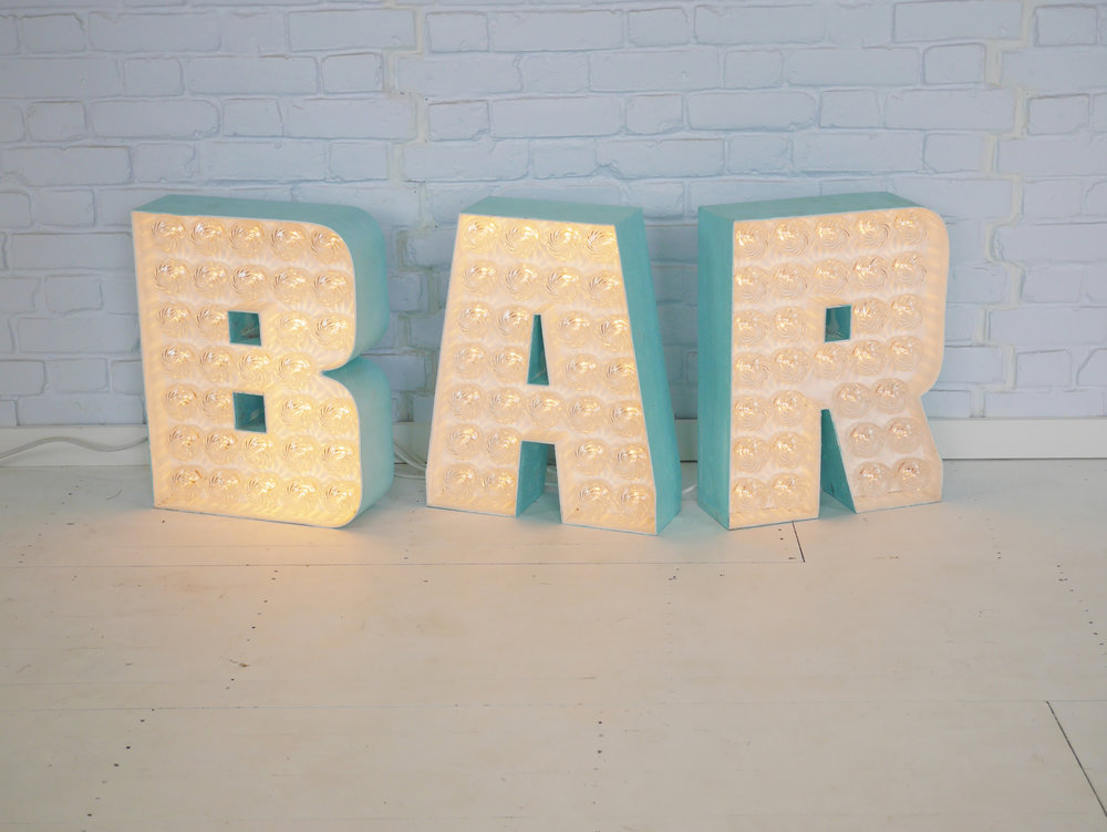 Light up BAR letters Vowed and Amazed.jpg