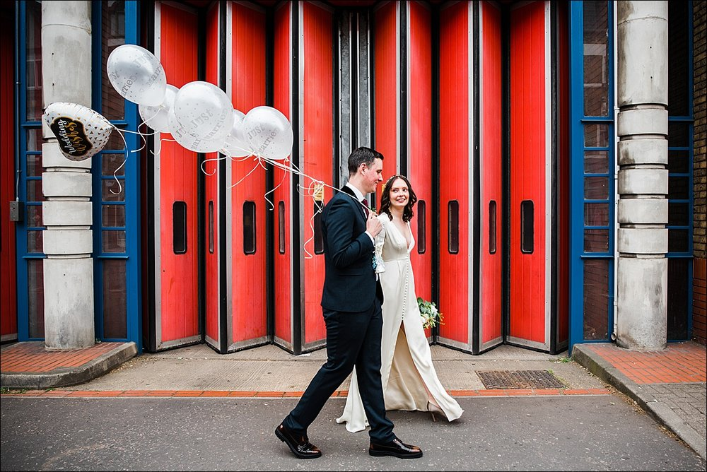 Islington town hall elopement_0120.jpg