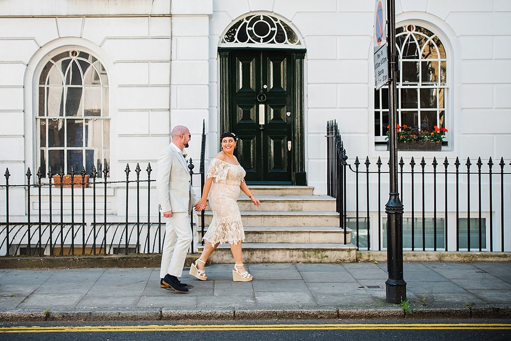 Islington town hall wedding_0101.jpg