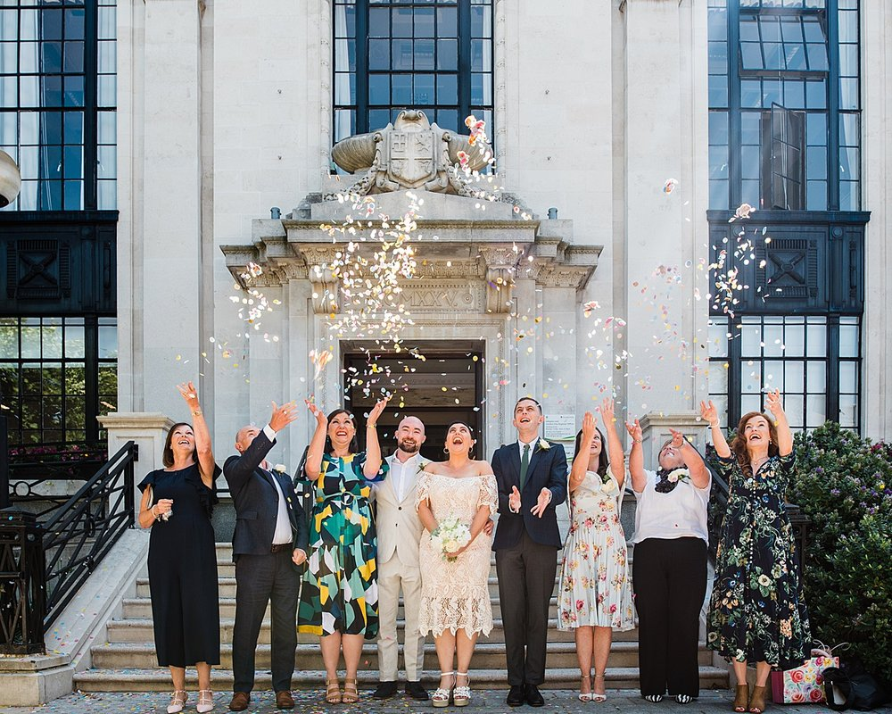 Islington town hall wedding_0079.jpg