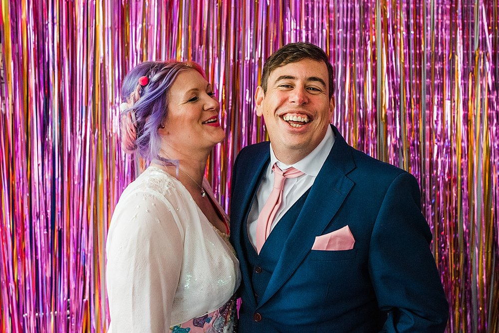 Fun colourful wedding_0013.jpg