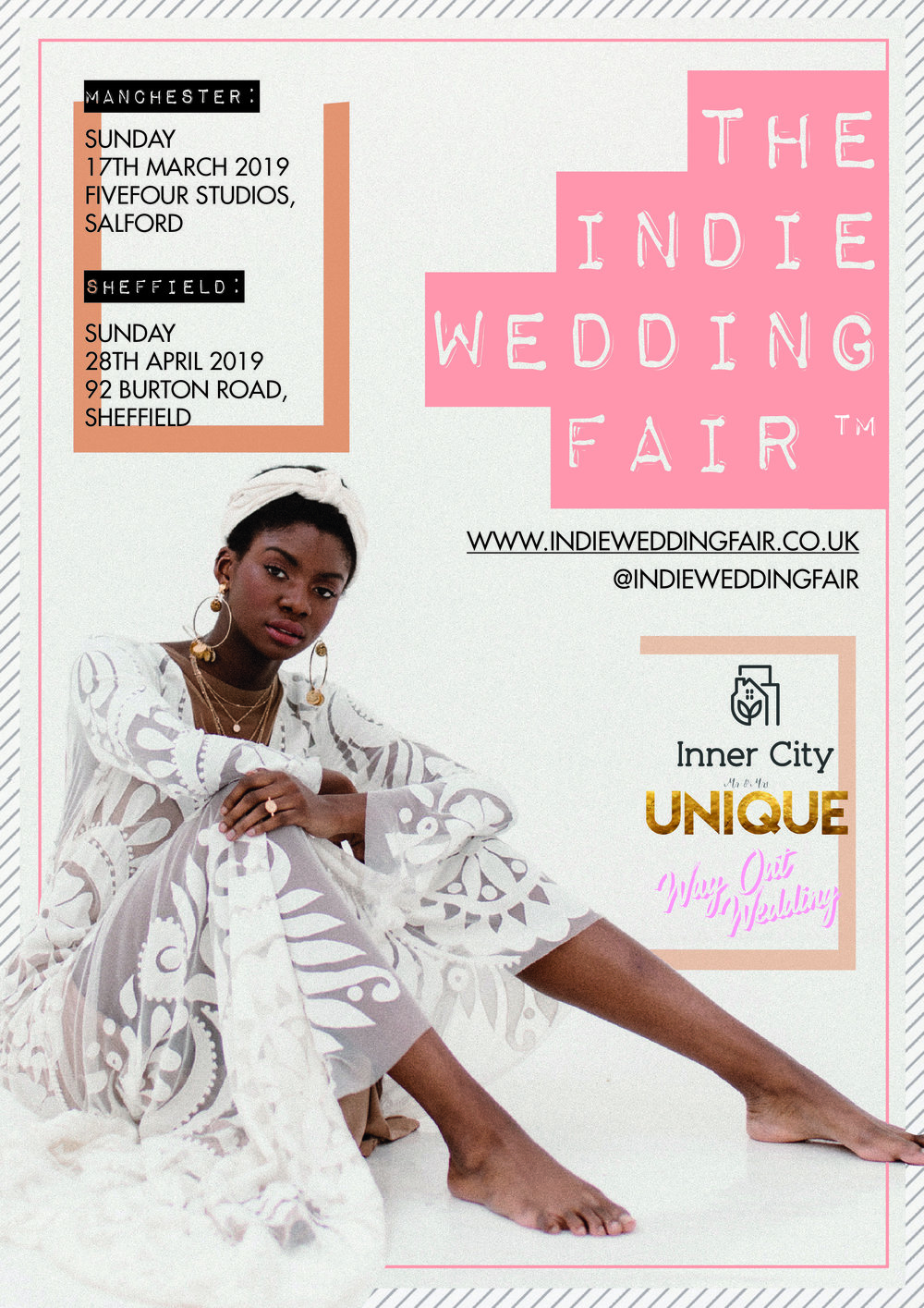 Indie Wedding Fair 2019 Poster.jpg