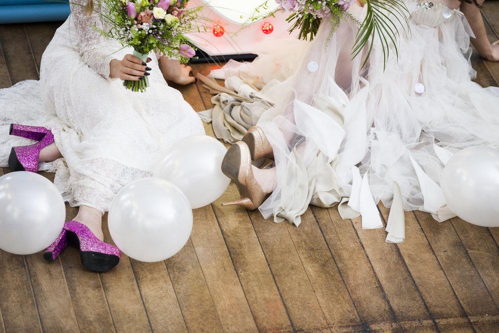 Prom Night Wedding Shoot Meadham Kirchhoff Carrie 00039.jpg