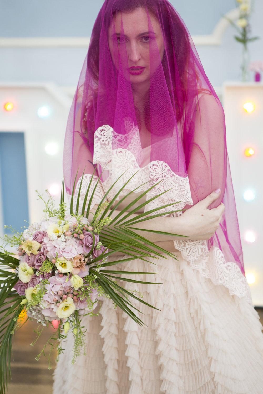 Prom Night Wedding Shoot Meadham Kirchhoff Carrie 00113.jpg