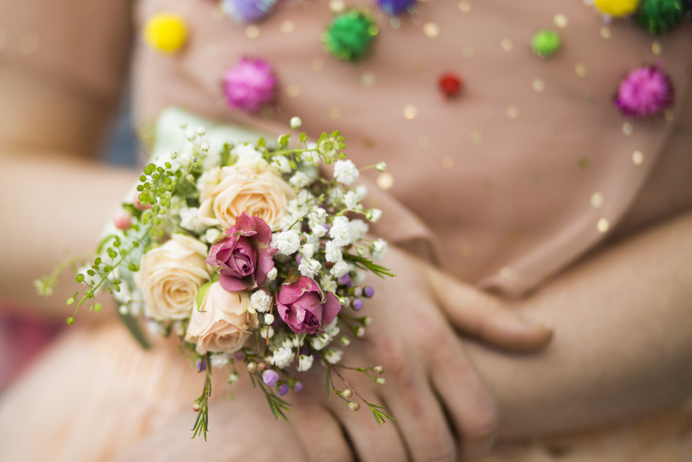 Prom Night Wedding Shoot Meadham Kirchhoff Carrie 00100.jpg