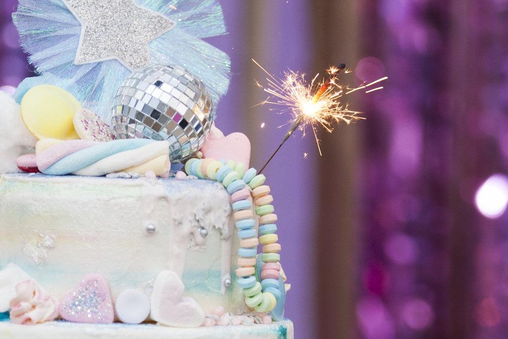 Prom Night Wedding Shoot Meadham Kirchhoff Carrie 00078.jpg