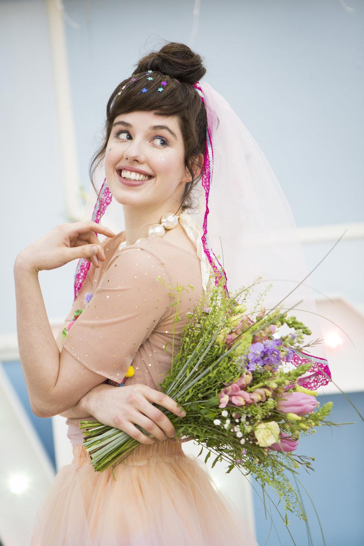 Prom Night Wedding Shoot Meadham Kirchhoff Carrie 00112.jpg