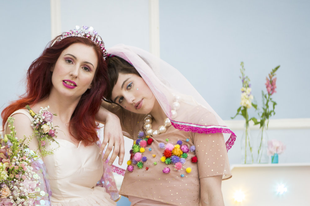 Prom Night Wedding Shoot Meadham Kirchhoff Carrie 00107.jpg