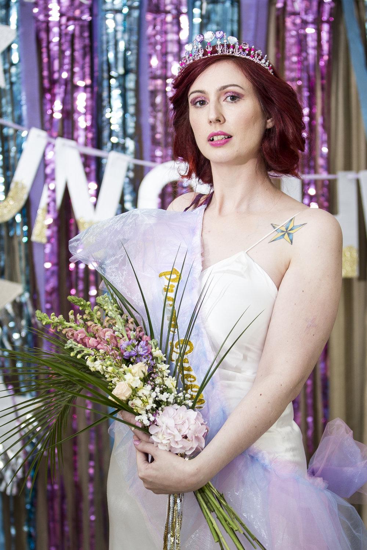 Prom Night Wedding Shoot Meadham Kirchhoff Carrie 00064.jpg