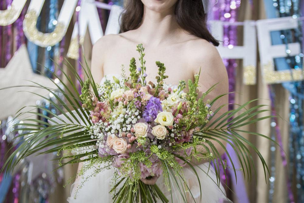 Prom Night Wedding Shoot Meadham Kirchhoff Carrie 00062.jpg