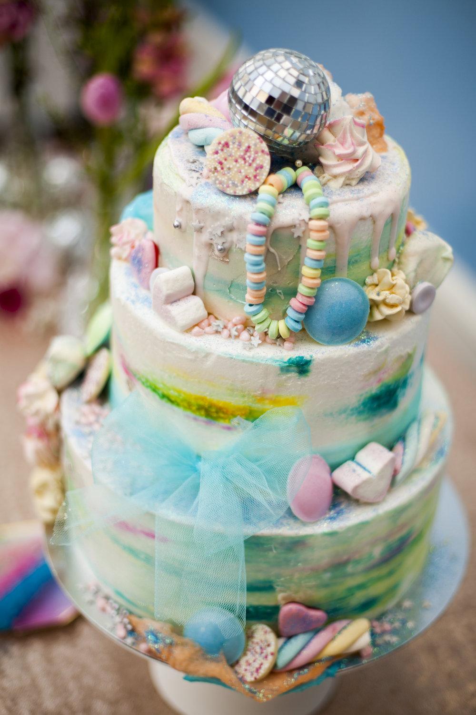 Prom Night Wedding Shoot Meadham Kirchhoff Carrie 00026.jpg