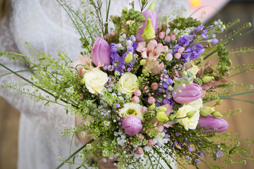 Prom Night Wedding Shoot Meadham Kirchhoff Carrie 00019.jpg
