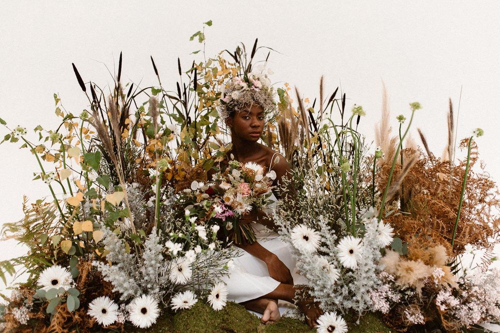 Indie Wedding Fair 2019 Agnes Black Photography 00100.jpg