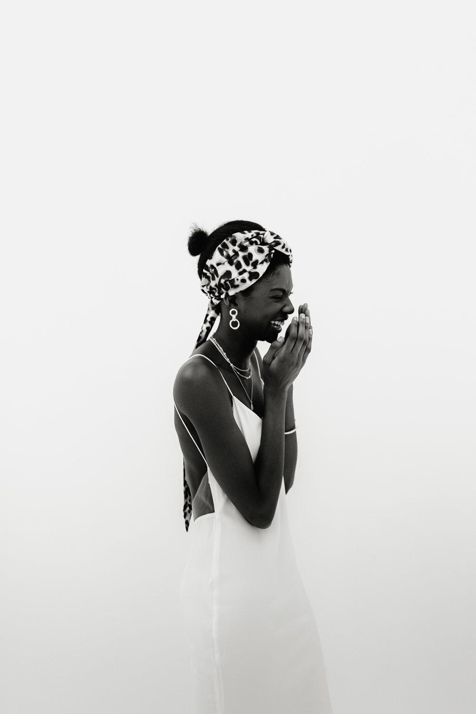 Indie Wedding Fair 2019 Agnes Black Photography 00119.jpg