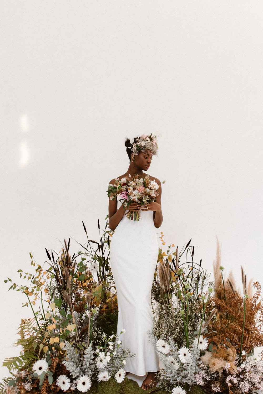 Indie Wedding Fair 2019 Agnes Black Photography 00114.jpg
