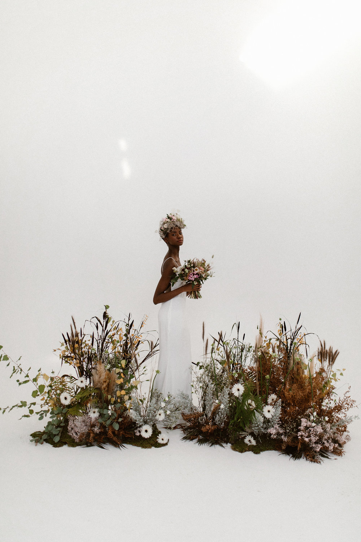 Indie Wedding Fair 2019 Agnes Black Photography 00088.jpg