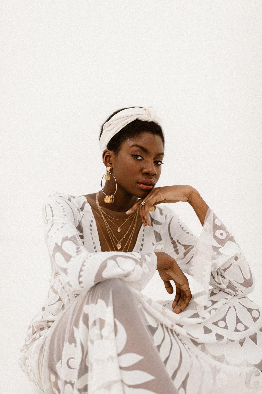 Indie Wedding Fair 2019 Agnes Black Photography 00082.jpg