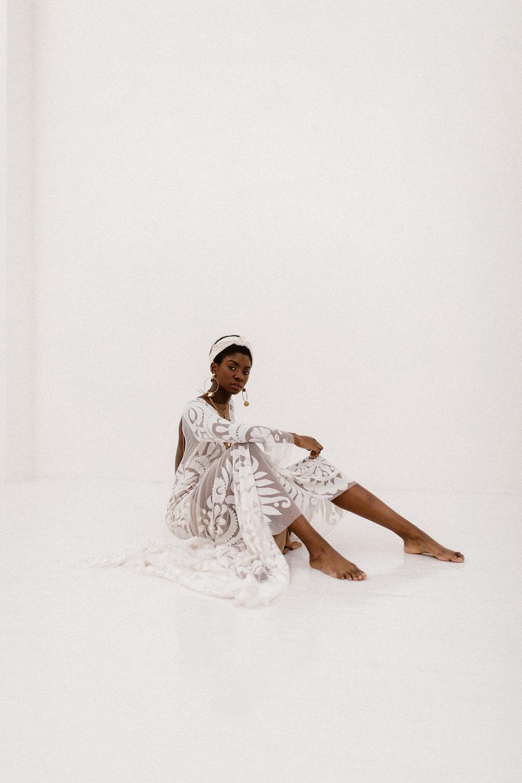 Indie Wedding Fair 2019 Agnes Black Photography 00079.jpg
