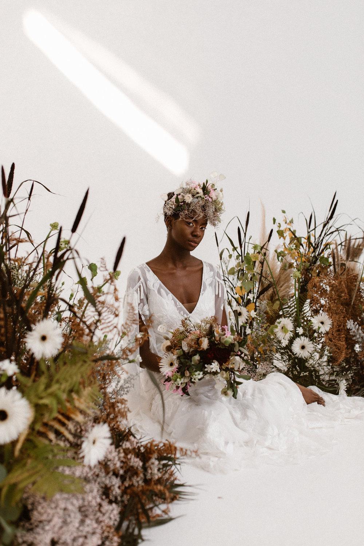 Indie Wedding Fair 2019 Agnes Black Photography 00062.jpg