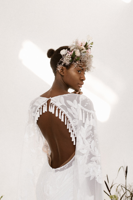 Indie Wedding Fair 2019 Agnes Black Photography 00045.jpg
