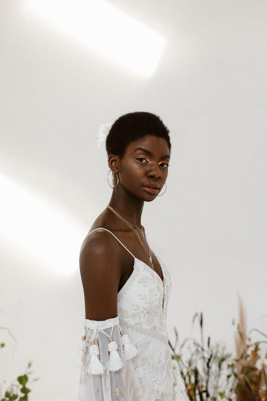 Indie Wedding Fair 2019 Agnes Black Photography 00021.jpg