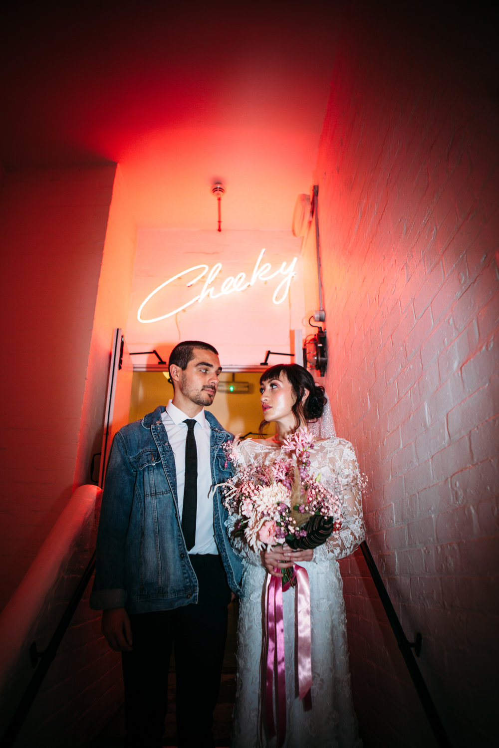 Grit and Glam Pink Shoreditch Elopement 00034.jpg