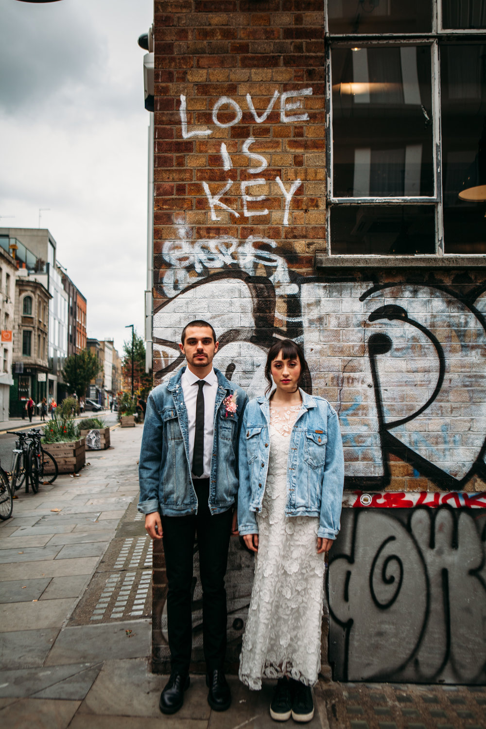 Grit and Glam Pink Shoreditch Elopement 00036.jpg