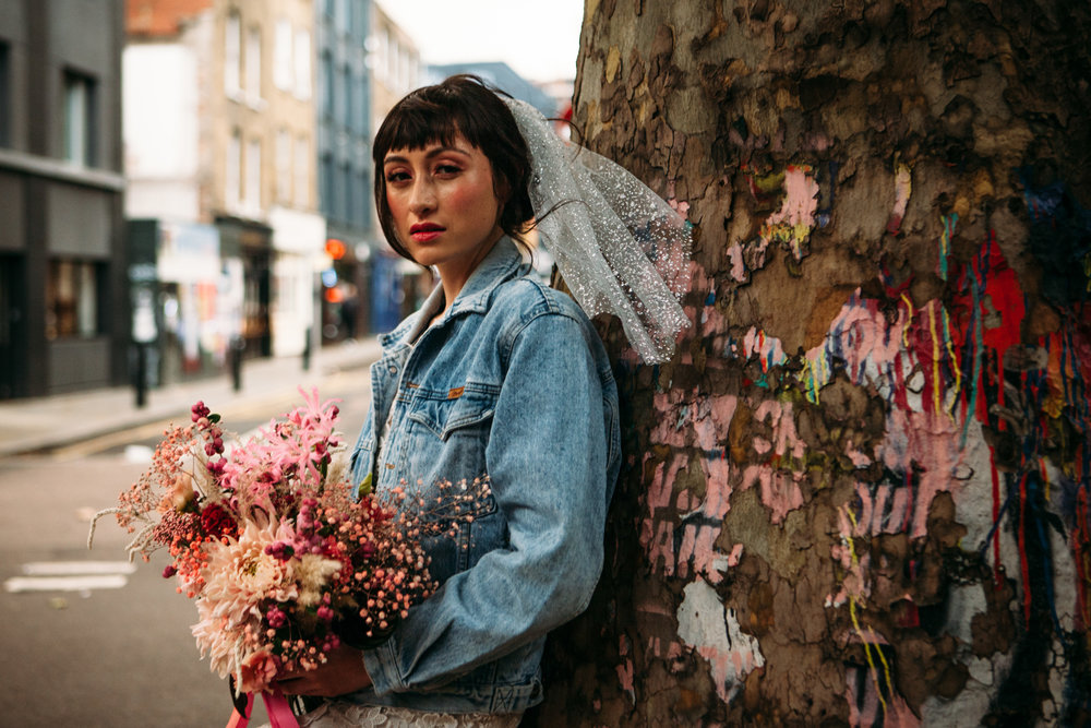 Grit and Glam Pink Shoreditch Elopement 00040.jpg