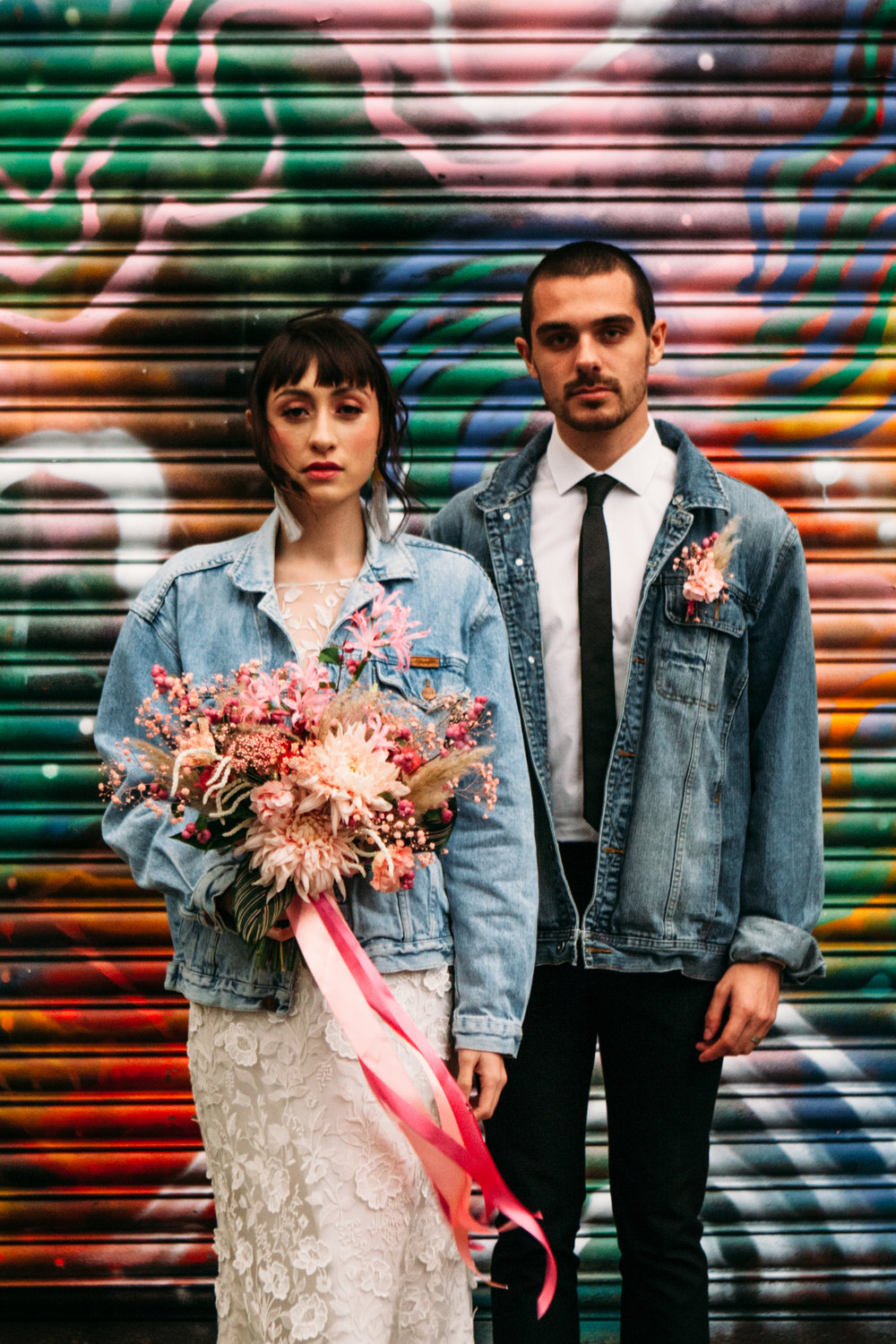 Grit and Glam Pink Shoreditch Elopement 00042.jpg