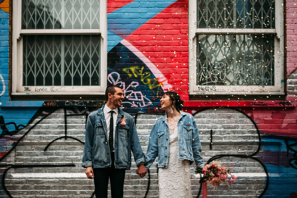 Grit and Glam Pink Shoreditch Elopement 00046.jpg