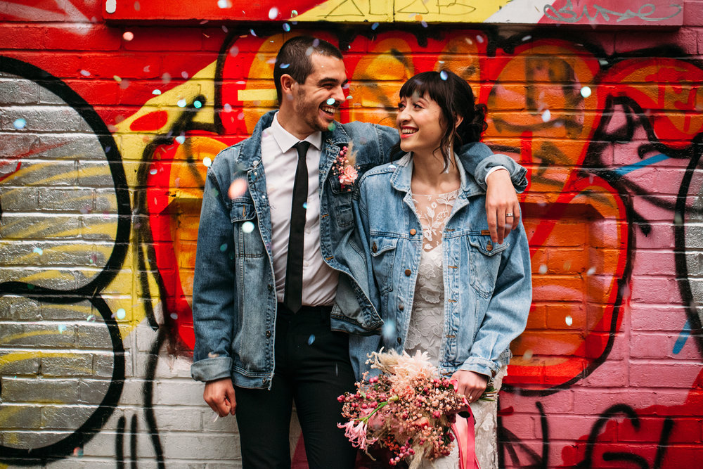 Grit and Glam Pink Shoreditch Elopement 00047.jpg