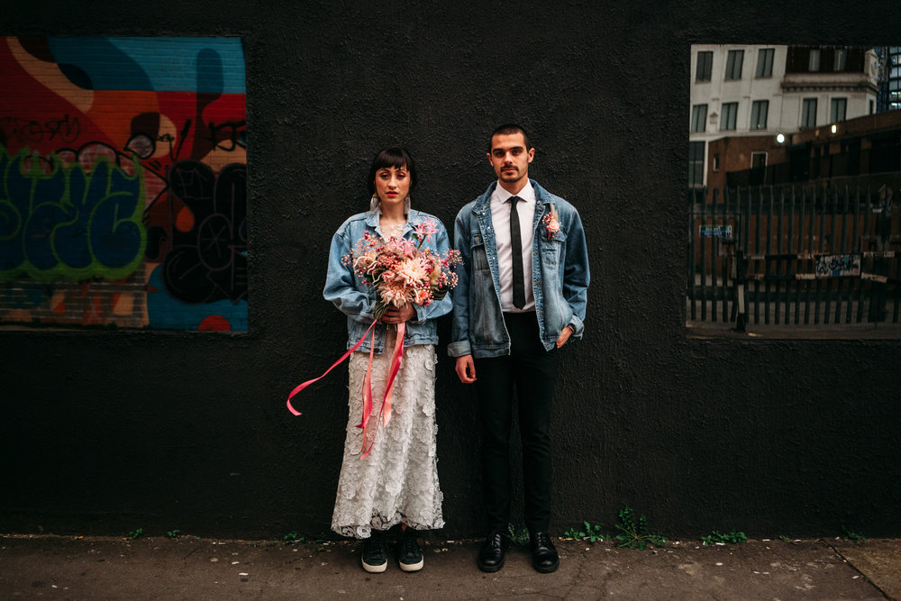 Grit and Glam Pink Shoreditch Elopement 00051.jpg