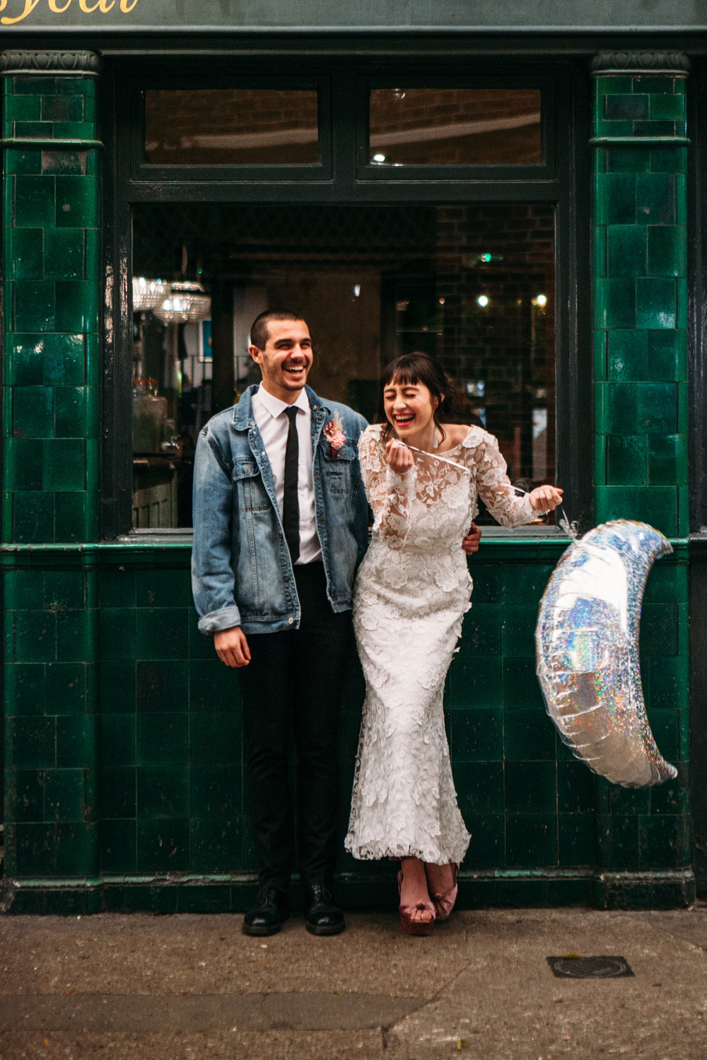 Grit and Glam Pink Shoreditch Elopement 00059.jpg
