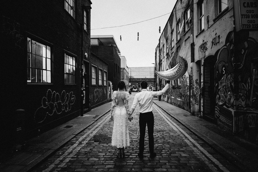 Grit and Glam Pink Shoreditch Elopement 00069.jpg