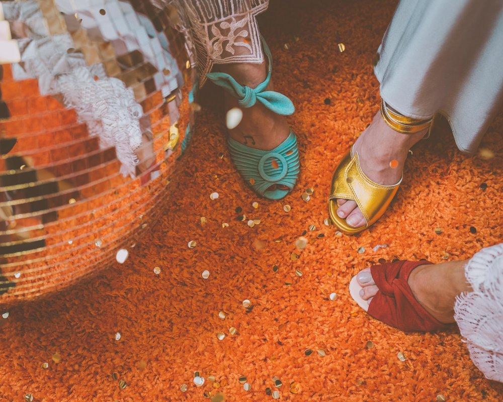 Lucy Cant Dance Modern Bridalwear Cool Bride 70s wedding inspiration 00029.jpg