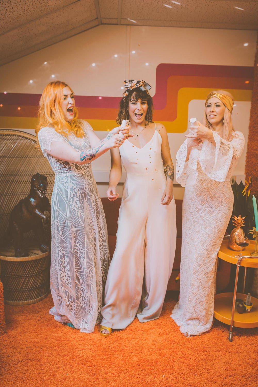 Lucy Cant Dance Modern Bridalwear Cool Bride 70s wedding inspiration 00027.jpg