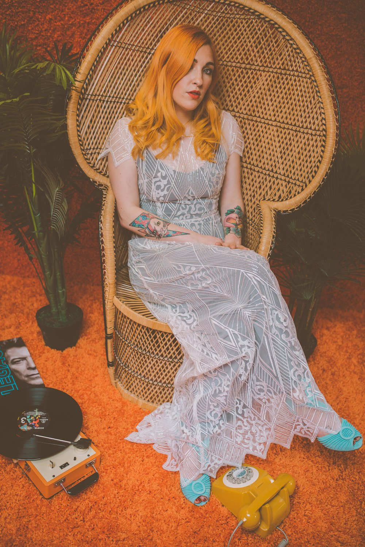 Lucy Cant Dance Modern Bridalwear Cool Bride 70s wedding inspiration 00021.jpg