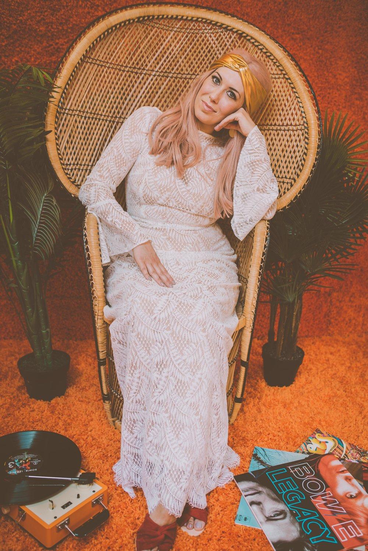 Lucy Cant Dance Modern Bridalwear Cool Bride 70s wedding inspiration 00018.jpg