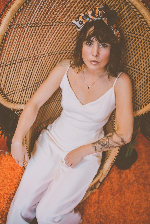 Lucy Cant Dance Modern Bridalwear Cool Bride 70s wedding inspiration 00014.jpg