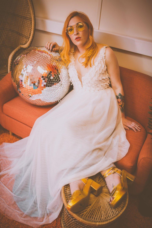 Lucy Cant Dance Modern Bridalwear Cool Bride 70s wedding inspiration 00012.jpg