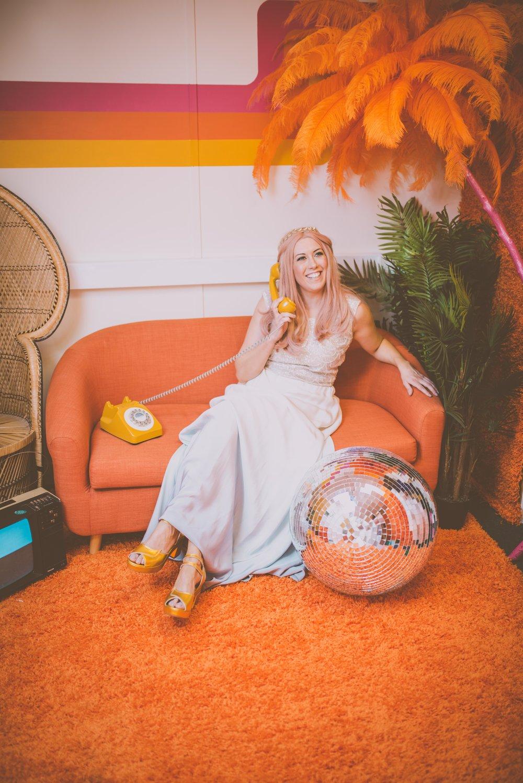 Lucy Cant Dance Modern Bridalwear Cool Bride 70s wedding inspiration 00010.jpg