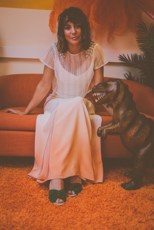 Lucy Cant Dance Modern Bridalwear Cool Bride 70s wedding inspiration 00009.jpg