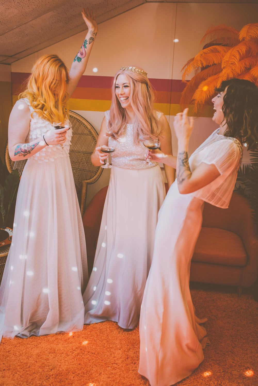 Lucy Cant Dance Modern Bridalwear Cool Bride 70s wedding inspiration 00006.jpg