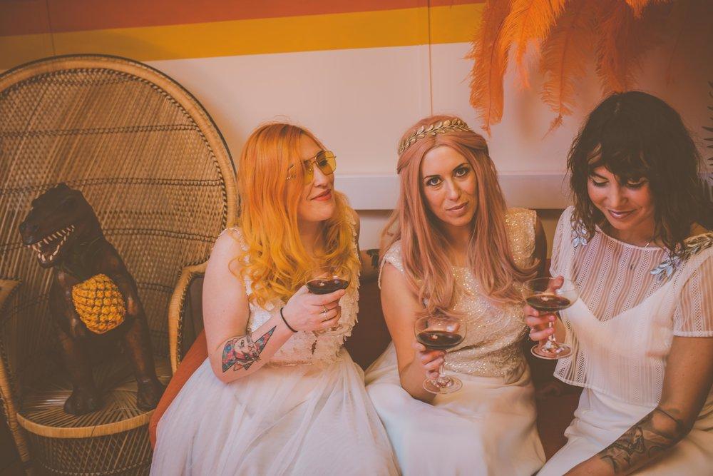 Lucy Cant Dance Modern Bridalwear Cool Bride 70s wedding inspiration 00003.jpg