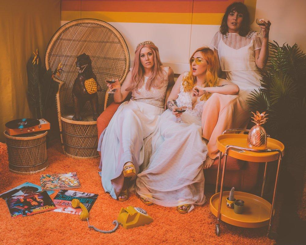 Lucy Cant Dance Modern Bridalwear Cool Bride 70s wedding inspiration 00001.jpg
