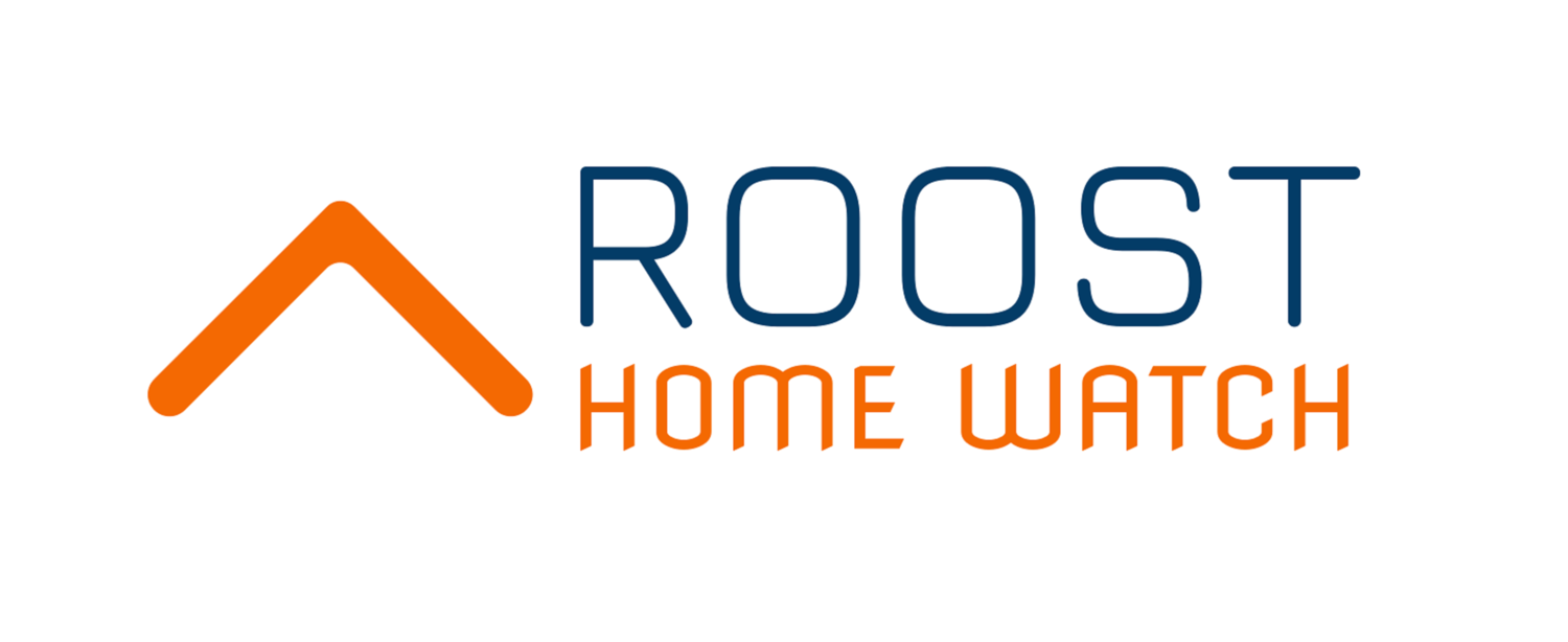 Roost Home Watch | Asheville, NC | Home Watch, Concierge & Commercial Property