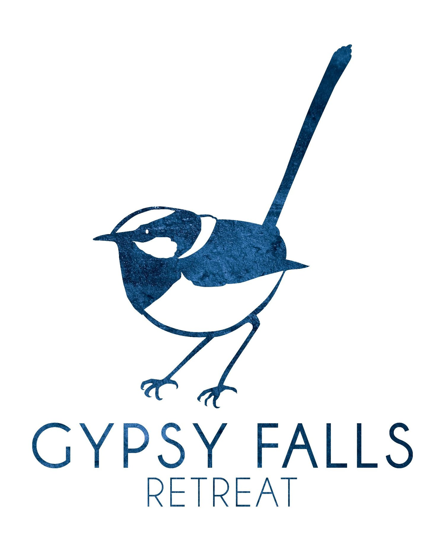 Gypsy Falls Retreat