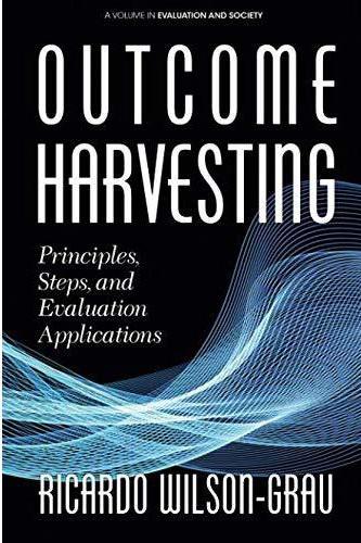 Outcome_Harvesting.jpg