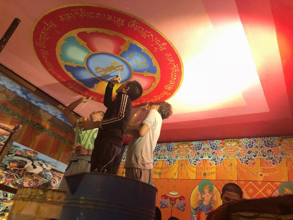 Ceiling painters.jpg