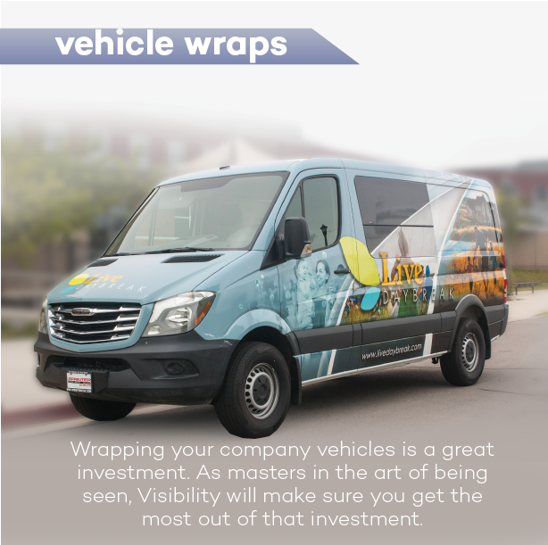 Vehicle Wraps.png